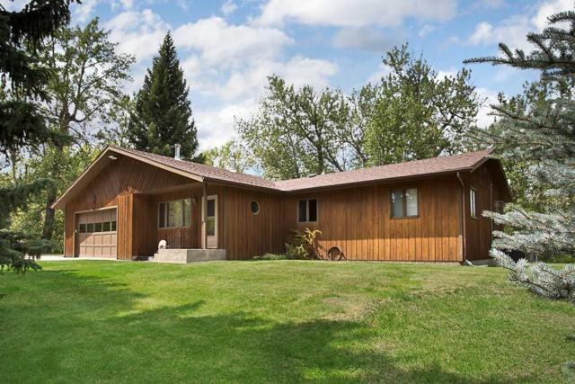 1975 Highway 78, Roscoe, MT 59071 (MLS #300228) :: Realty Billings