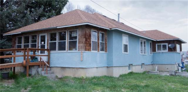 7735 Hesper Rd., Billings, MT 59106 (MLS #301230) :: Search Billings Real Estate Group