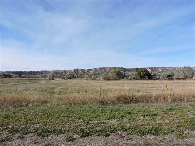 103 Lower River Rd, Fromberg, MT 59029 (MLS #301381) :: Realty Billings