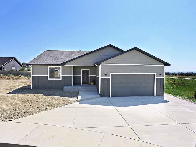 3003 Forbes Blvd, Billings, MT 59106 (MLS #301585) :: Search Billings Real Estate Group