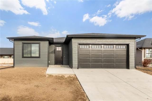 5229 Clemson Drive, Billings, MT 59106 (MLS #302145) :: Search Billings Real Estate Group
