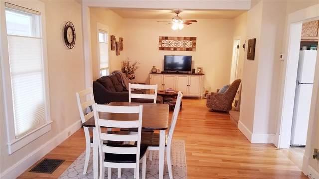 2283 1st Street W, Ballantine, MT 59006 (MLS #302333) :: Search Billings Real Estate Group