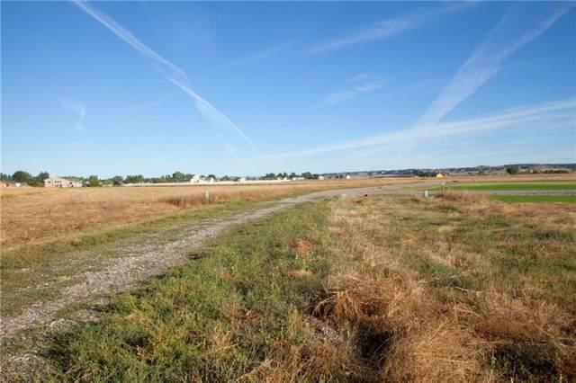 7345 Eagle Bend Blvd, Shepherd, MT 59079 (MLS #302577) :: MK Realty