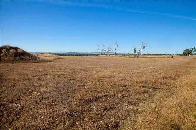 7325 Wild Game Trail, Shepherd, MT 50979 (MLS #302644) :: The Ashley Delp Team
