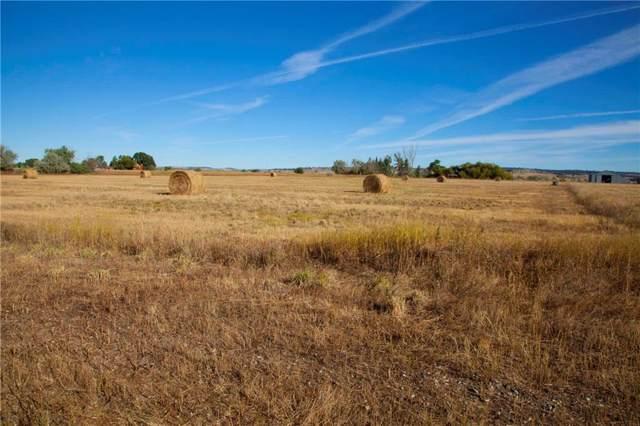 6800 Eagle Bend Blvd, Shepherd, MT 59079 (MLS #302645) :: Search Billings Real Estate Group
