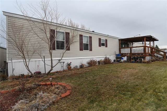 2224 Us Highway 87 E, Billings, MT 59101 (MLS #302650) :: MK Realty