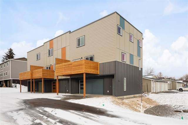 3105 Colton Boulevard, Billings, MT 59102 (MLS #303029) :: Search Billings Real Estate Group