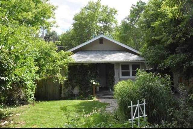 222 Avenue F, Billings, MT 59106 (MLS #303216) :: Search Billings Real Estate Group
