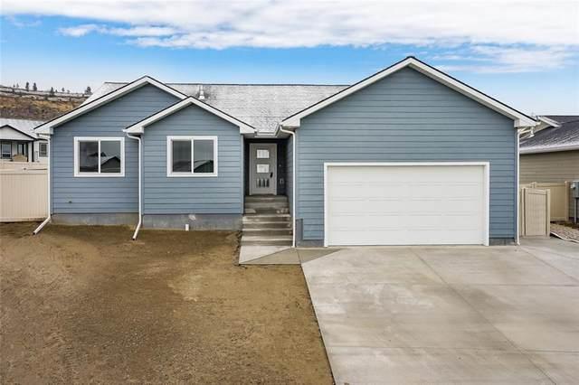 3146 Forbes Boulevard, Billings, MT 59106 (MLS #303469) :: Search Billings Real Estate Group