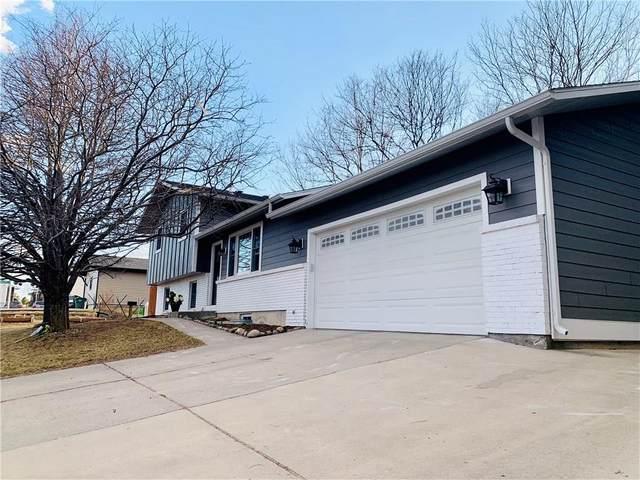 83 Pecan Lane, Billings, MT 59105 (MLS #303641) :: Search Billings Real Estate Group