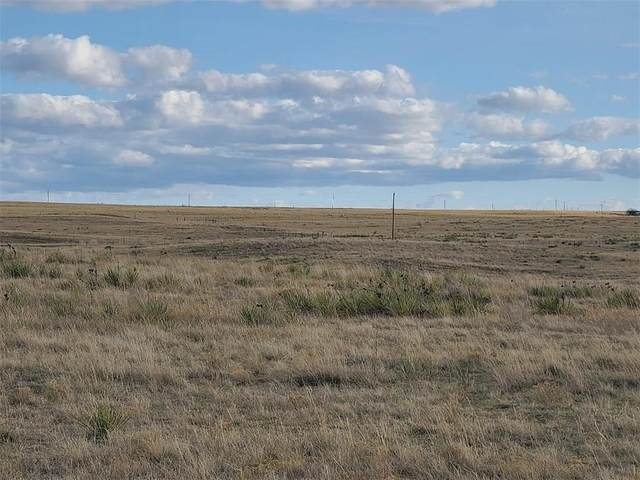 LOT 5 S Sand Rd, Ryegate, MT 59079 (MLS #303991) :: The Ashley Delp Team