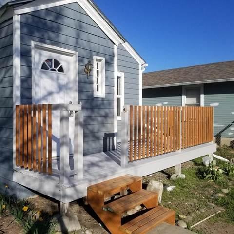 701 S 32nd Street, Billings, MT 59101 (MLS #305619) :: Search Billings Real Estate Group