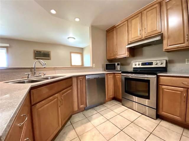 774 Asteroid Ave, Billings, MT 59105 (MLS #305709) :: Search Billings Real Estate Group