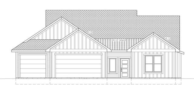 6517 Skycrest Dr, Billings, MT 59106 (MLS #305833) :: MK Realty