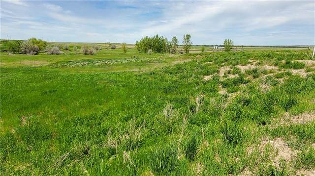 7 N River Road, Other-See Remarks, MT 59248 (MLS #307493) :: Search Billings Real Estate Group