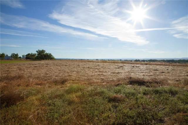 8600 Fox Run, Shepherd, MT 59079 (MLS #308881) :: Search Billings Real Estate Group