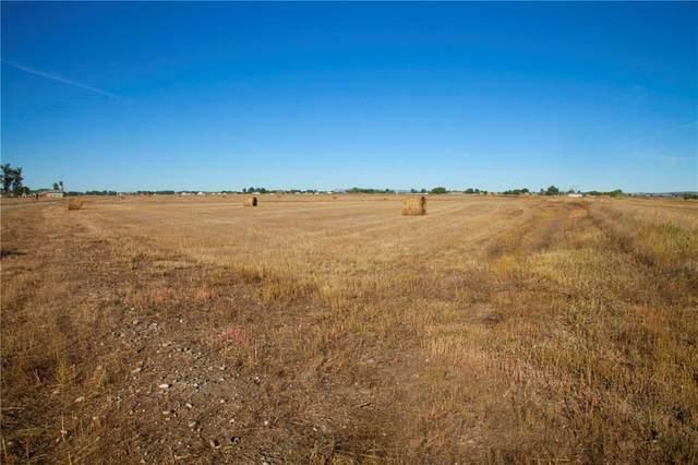 8465 River Run Lane, Shepherd, MT 59079 (MLS #308969) :: Search Billings Real Estate Group