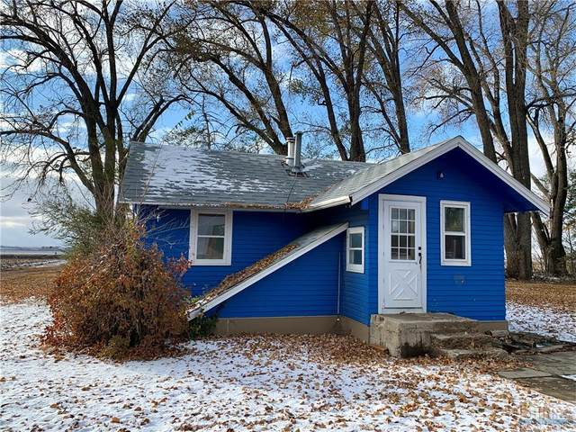 3352 160th Ave Nw (Cartwright), Other-See Remarks, MT 59221 (MLS #312095) :: Search Billings Real Estate Group