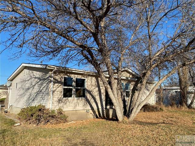 2310 Washington Street, Other-See Remarks, MT 59442 (MLS #313397) :: Search Billings Real Estate Group