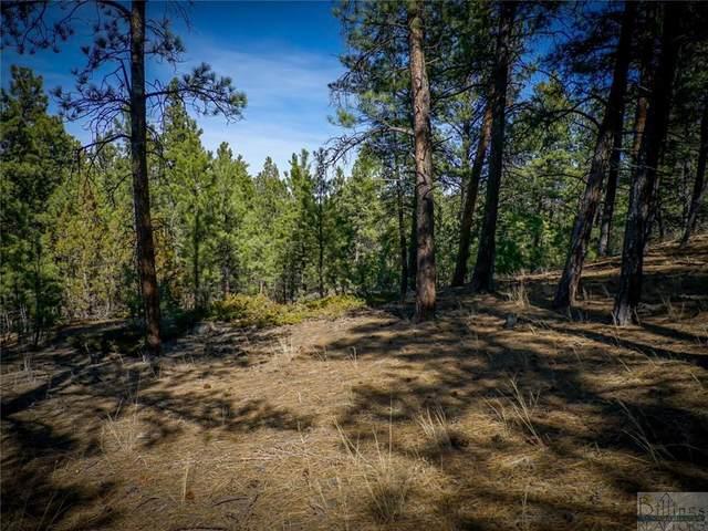 70 Juniper Road, Roundup, MT 59072 (MLS #317289) :: MK Realty