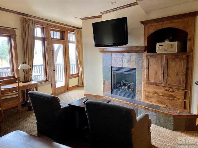 1380 Wisconsin Ave, Whitefish, Other-See Remarks, MT 59937 (MLS #317532) :: MK Realty