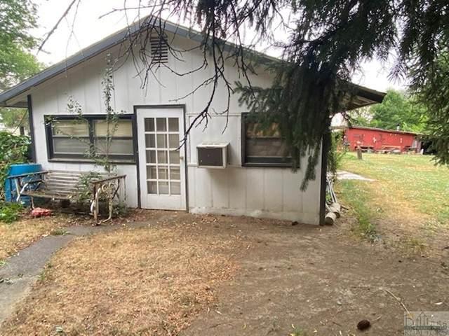 1826 Canary Avenue, Billings, MT 59101 (MLS #322322) :: Search Billings Real Estate Group
