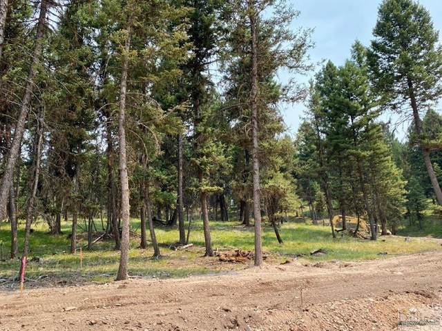 365 Seclusion Point, Seeley Lake, Other-See Remarks, MT 59868 (MLS #322352) :: Search Billings Real Estate Group