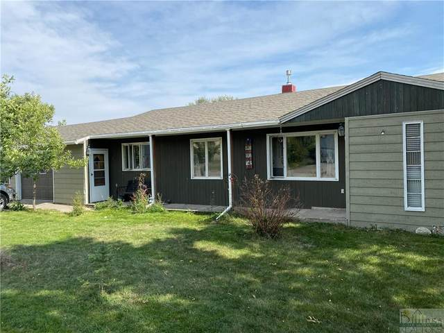 1413 St. Charles, Other-See Remarks, MT 59442 (MLS #322796) :: Search Billings Real Estate Group