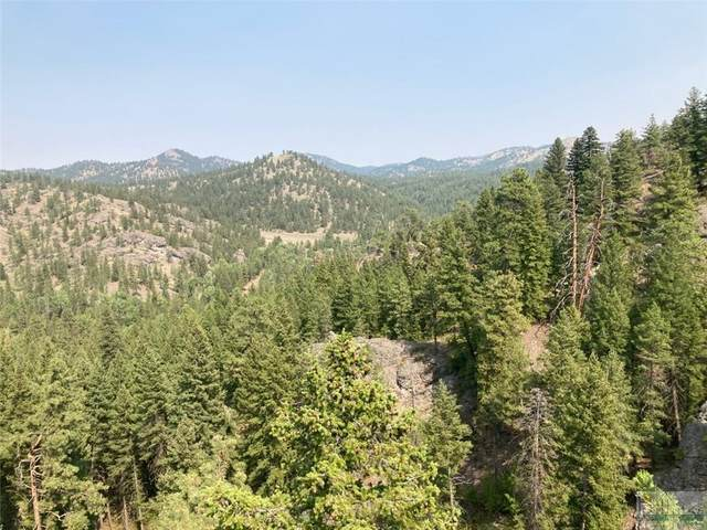 NHN Ordway Rd, Other-See Remarks, MT 59421 (MLS #322936) :: Search Billings Real Estate Group