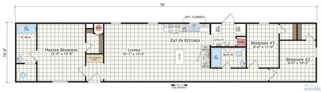0 W 6th Street, Laurel, MT 59044 (MLS #323246) :: MK Realty