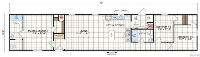 0 W 6th Street, Laurel, MT 59044 (MLS #323249) :: MK Realty