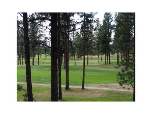 Lot 47 Double Arrow Road, Seeley Lake, Other-See Remarks, MT 59868 (MLS #271443) :: Realty Billings