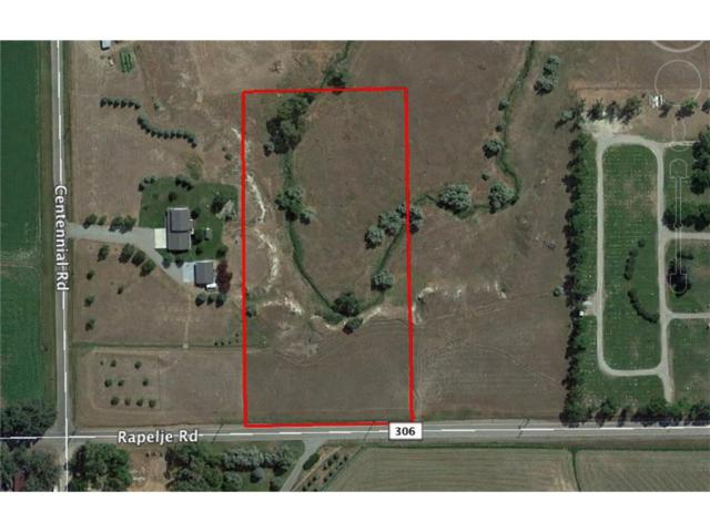 000 Rapelje Road, Columbus, MT 59019 (MLS #272040) :: Realty Billings