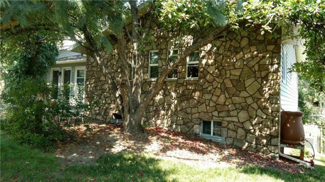 3847 Palisades Park Drive, Billings, MT 59102 (MLS #277260) :: Search Billings Real Estate Group