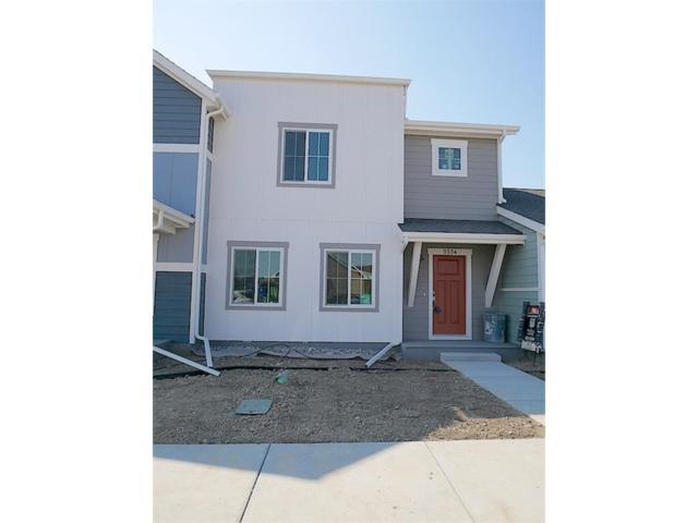 5534 Sacagawea Drive, Billings, MT 59101 (MLS #277511) :: Realty Billings