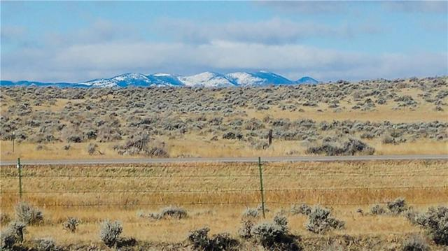 Lot 01-D Timber Ridge Manor, Grass Range, Other-See Remarks, MT 59032 (MLS #280436) :: Realty Billings