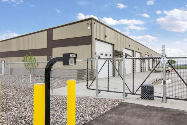 6501 Western Way - Unit O2, Billings, MT 59106 (MLS #281291) :: Search Billings Real Estate Group