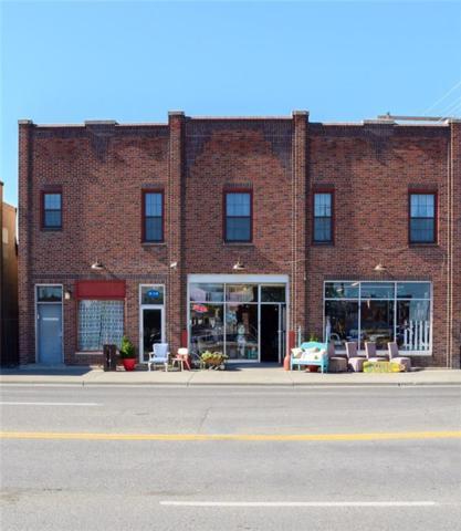 14 1/2 S 27th Street (Lease), Billings, MT 59101 (MLS #281655) :: The Ashley Delp Team