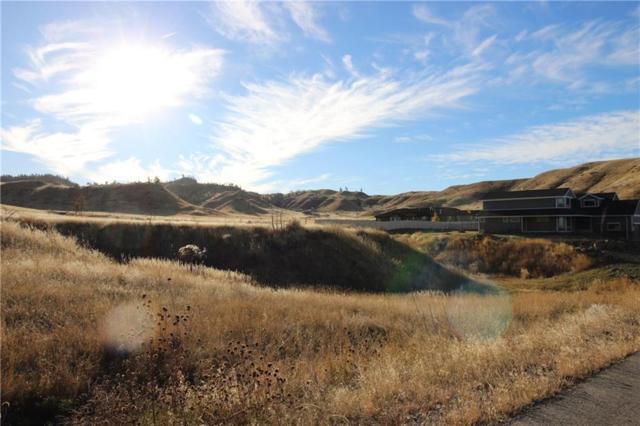 3832 Dylan Drive, Billings, MT 59101 (MLS #281958) :: Search Billings Real Estate Group