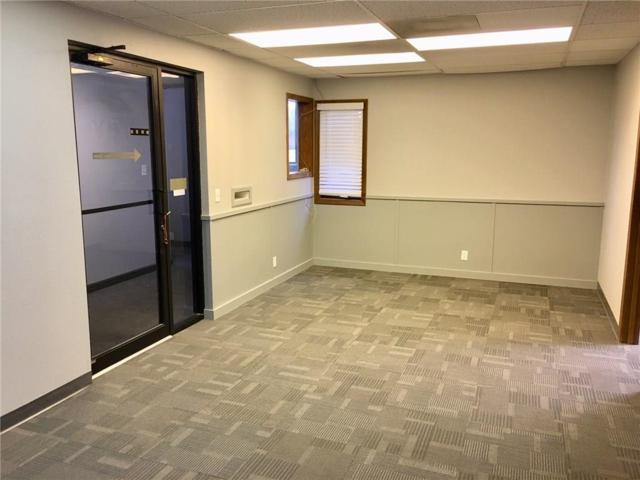 2139 Broadwater Ave (Lease), Billings, MT 59102 (MLS #283438) :: Search Billings Real Estate Group