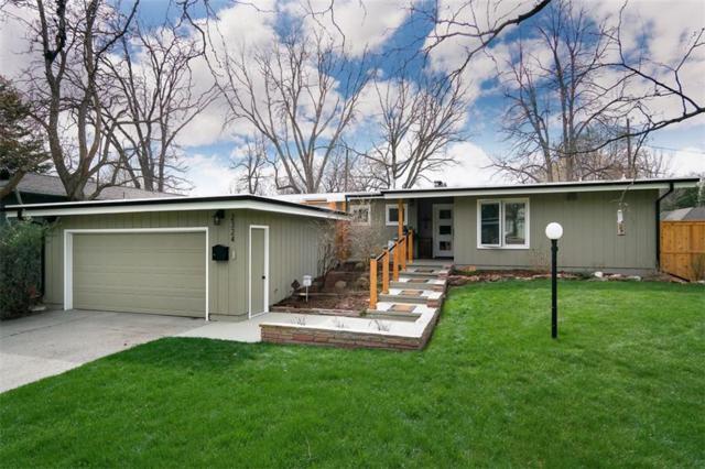 2324 Azalea Lane, Billings, MT 59102 (MLS #284140) :: Realty Billings