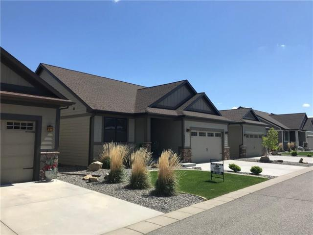 Stonegate Luxury Patio Homes Real Estate U0026 Homes For Sale In Billings, MT.  See All MLS Listings Now!