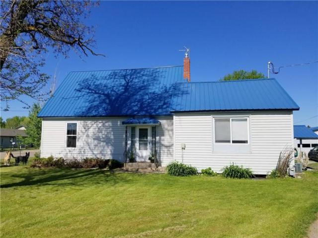 1204 Lake Elmo Drive, Billings, MT 59105 (MLS #284373) :: Realty Billings