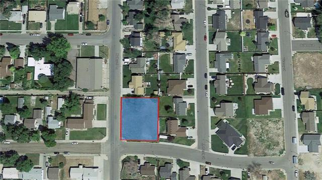 239 Hallowell Ln, Billings, MT 59101 (MLS #284568) :: Realty Billings