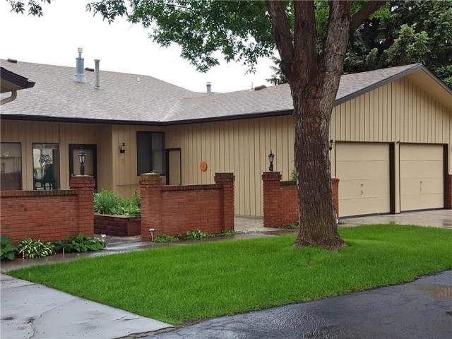 3441 Poly Drive, Billings, MT 59102 (MLS #285790) :: Realty Billings