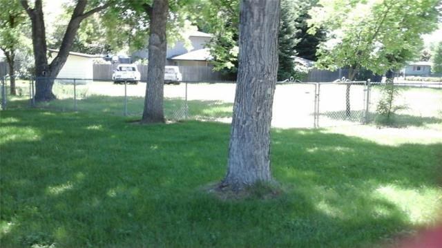 0000 Rehberg Ln, Billings, MT 59102 (MLS #285793) :: Realty Billings