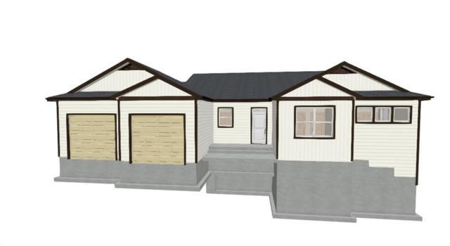 3015 W Copper Ridge Loop, Billings, MT 59106 (MLS #285898) :: Realty Billings