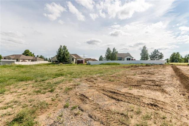 TBD Lake Hills Place, Billings, MT 59105 (MLS #285900) :: Search Billings Real Estate Group
