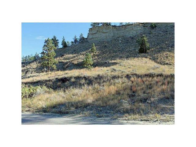 4495 Box Canyon Road, Billings, MT 59101 (MLS #286220) :: Search Billings Real Estate Group