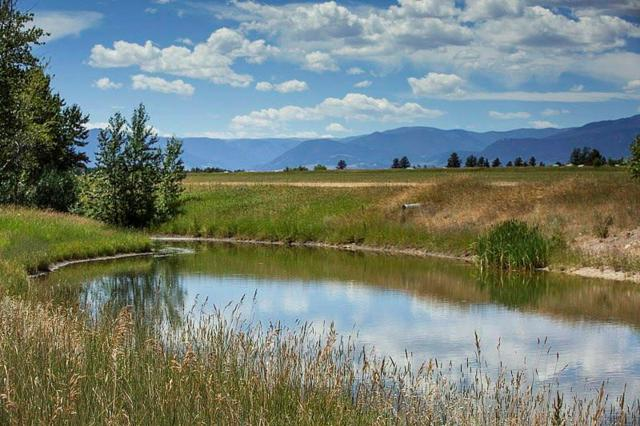 LOT 21 Paradise Meadows, Roberts, MT 59070 (MLS #286360) :: Search Billings Real Estate Group